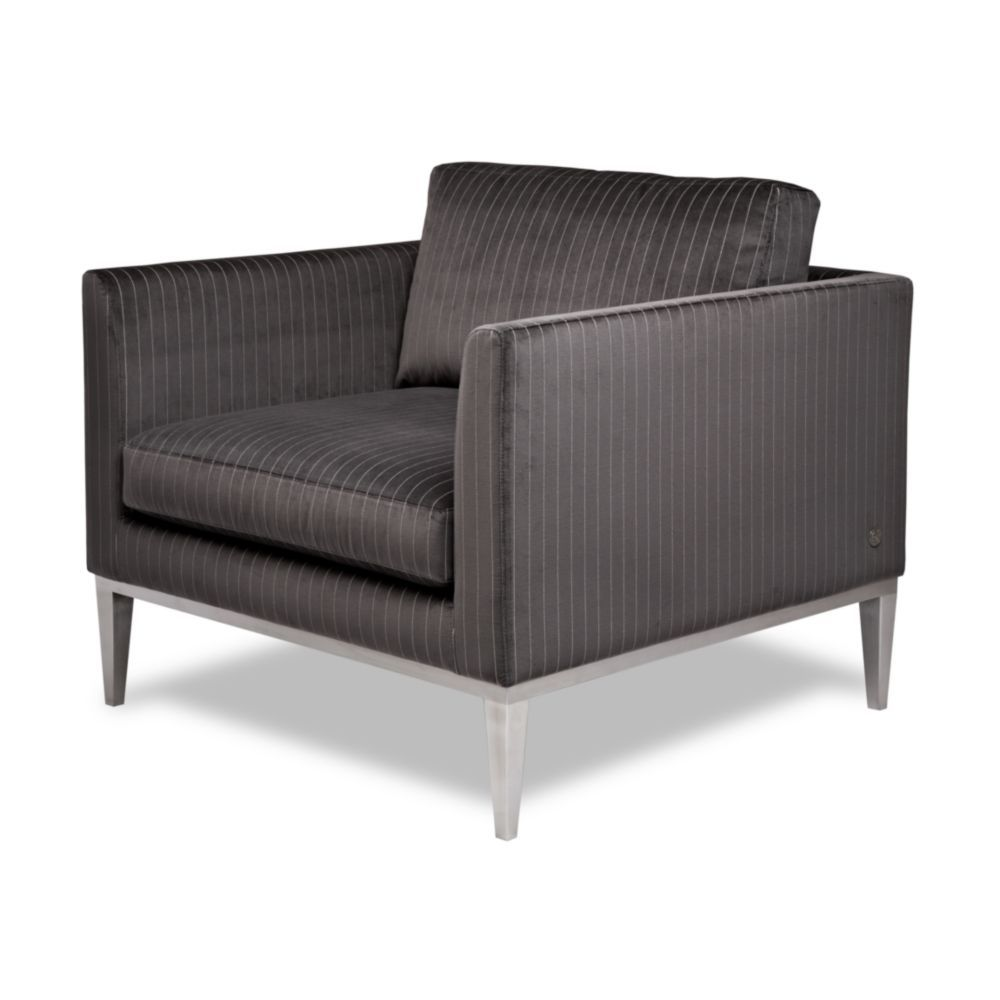 American Leather - Henley Standard Chair