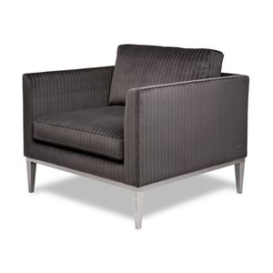 Thumbnail of American Leather - Henley Standard Chair