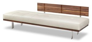 Thumbnail of American Leather - Knox Day Bed