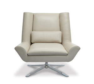 Thumbnail of American Leather - Luke Standard Chair