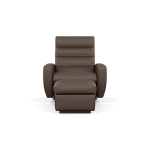 Thumbnail of American Leather - Lanier Comfort Air Chair