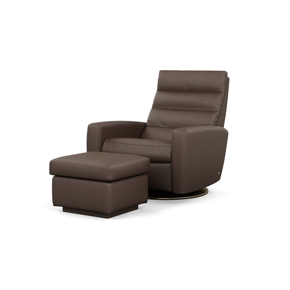American Leather - Lanier Comfort Air Chair