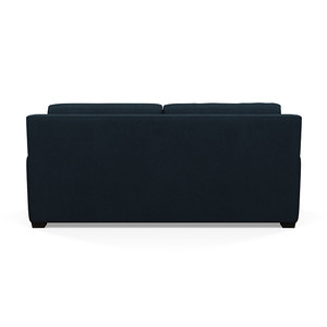 Thumbnail of American Leather - Lyons Convertible 2 Seat Sofa, Queen Plus
