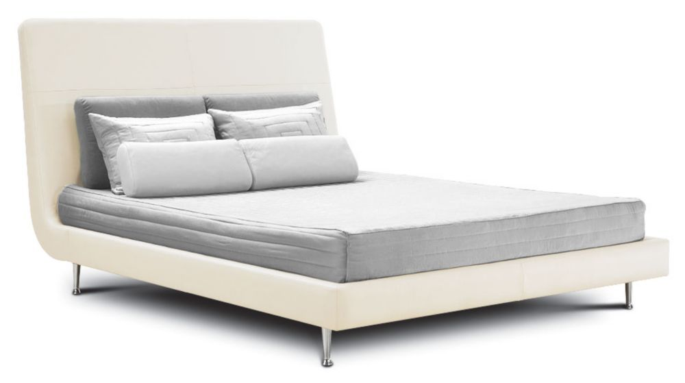 American Leather - Menlo Park Bed