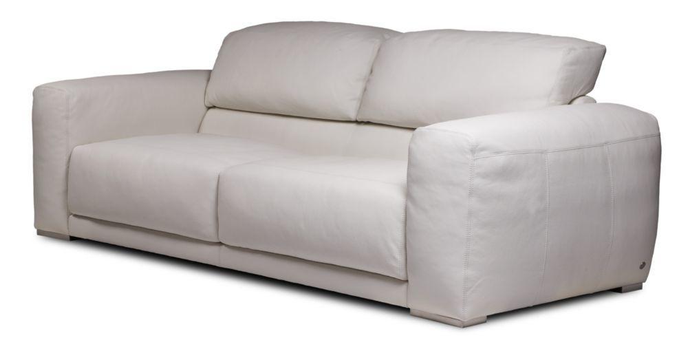 American Leather - Malibu Standard 2 Seat Sofa