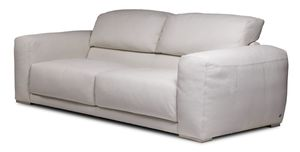 Thumbnail of American Leather - Malibu Standard 2 Seat Sofa