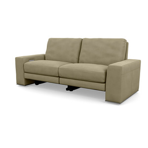 Thumbnail of American Leather - Paxton Two Piece Sectional Sofa