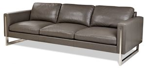 Thumbnail of American Leather - Savino Standard 3 Seat Sofa