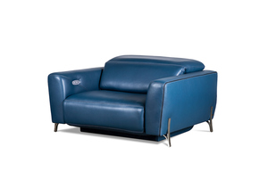 """Thumbnail of American Leather - Turin Standard 35"""" Motion Chair"""