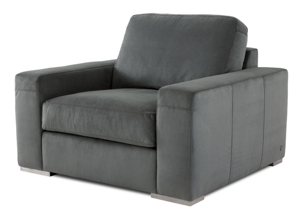 American Leather - Westchester Standard Chair