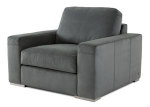 Thumbnail of American Leather - Westchester Standard Chair