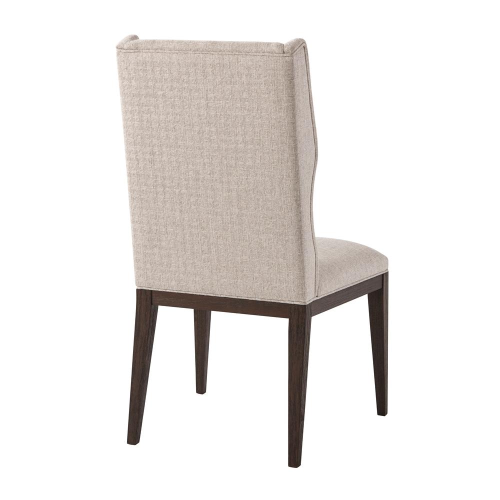 TA Studio - Kingsley Dining Chair