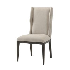 Thumbnail of TA Studio - Kingsley Dining Chair