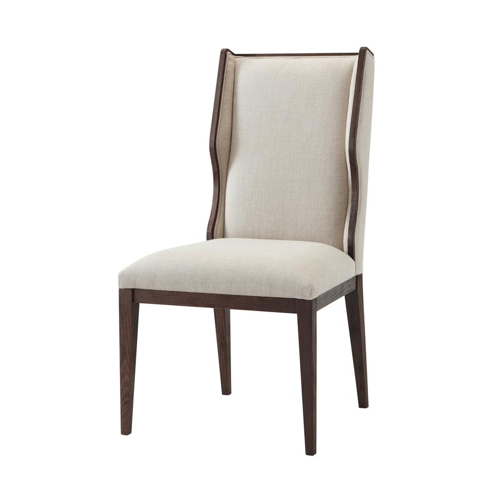 TA Studio - Della Dining Chair