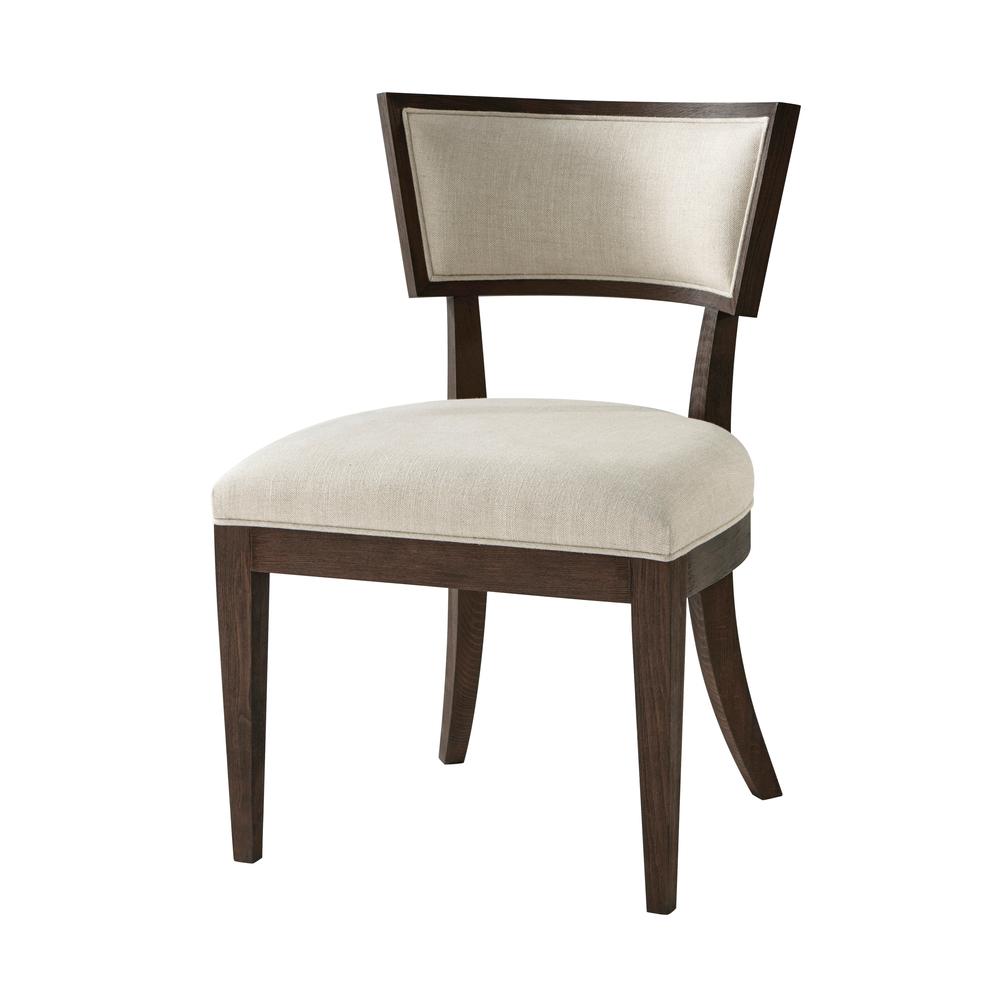 TA Studio - Bristow Chair