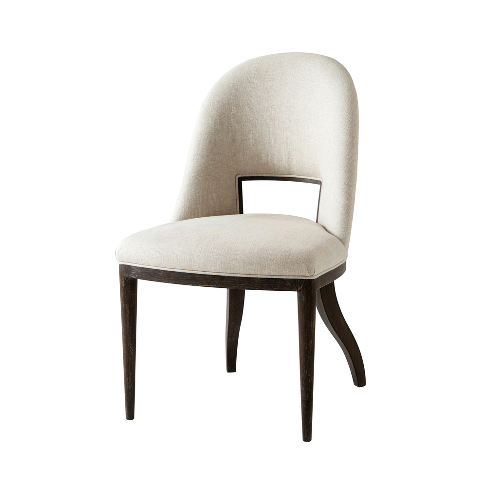 TA Studio - Sommer Dining Chair