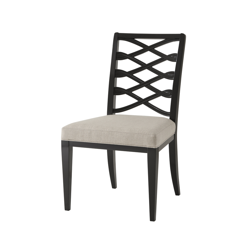 TA Studio - Noella Dining Side Chair