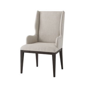 Thumbnail of THEODORE ALEXANDER STUDIO - Kingsley Arm Chair