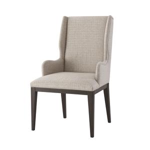 Thumbnail of TA Studio - Kingsley Arm Chair