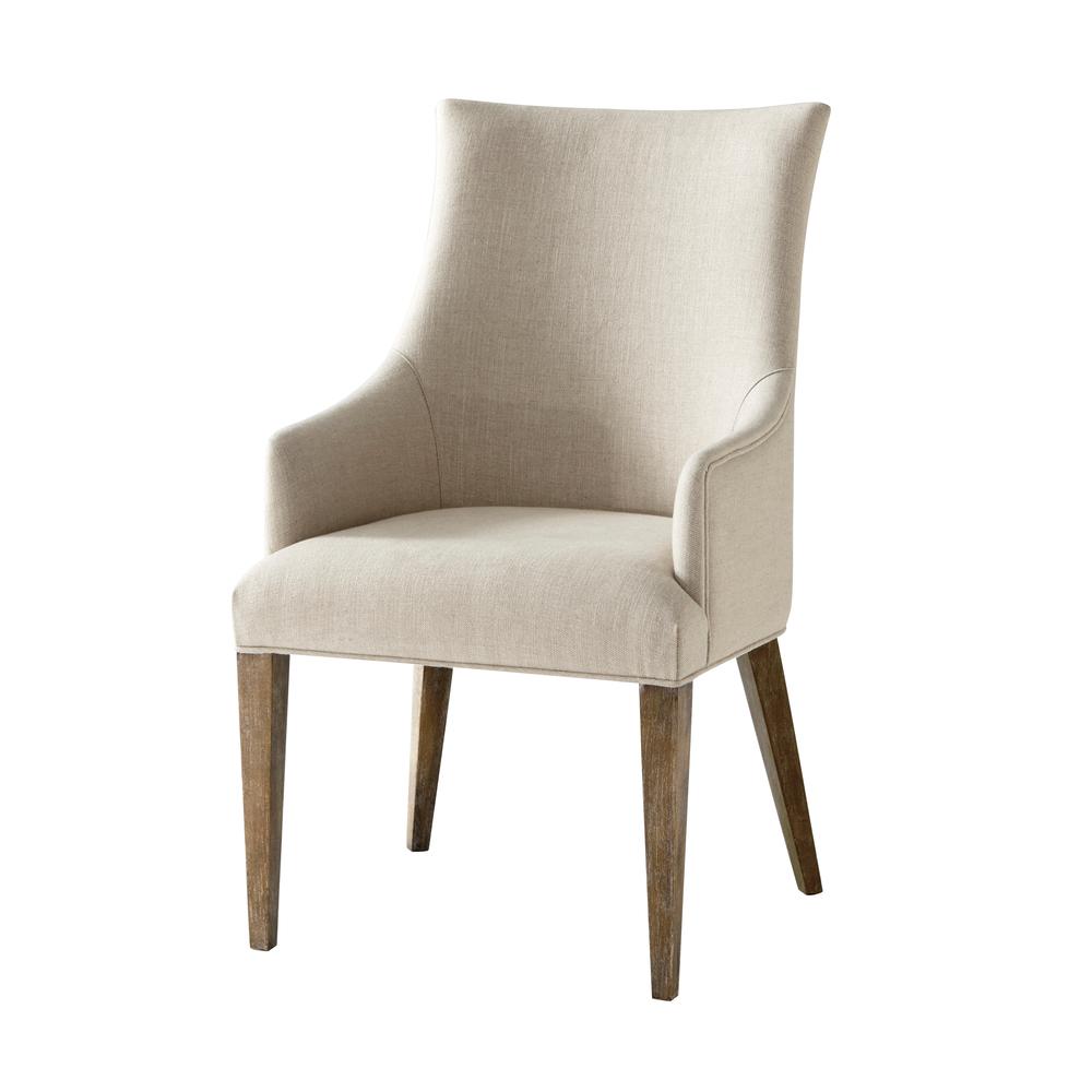 TA Studio - Adele Arm Chair