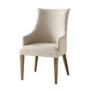 Thumbnail of TA Studio - Adele Arm Chair