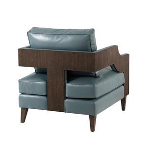 Thumbnail of TA Studio - Emerson Club Chair