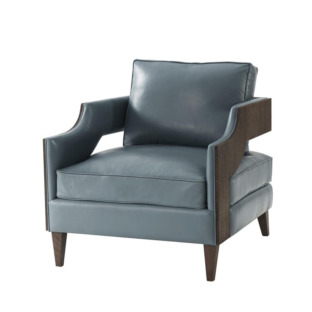 TA Studio - Emerson Club Chair