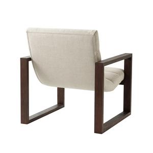 Thumbnail of TA Studio - Hayden Club Chair