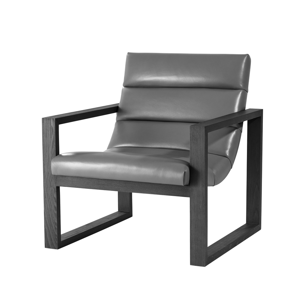 TA Studio - Hayden Club Chair