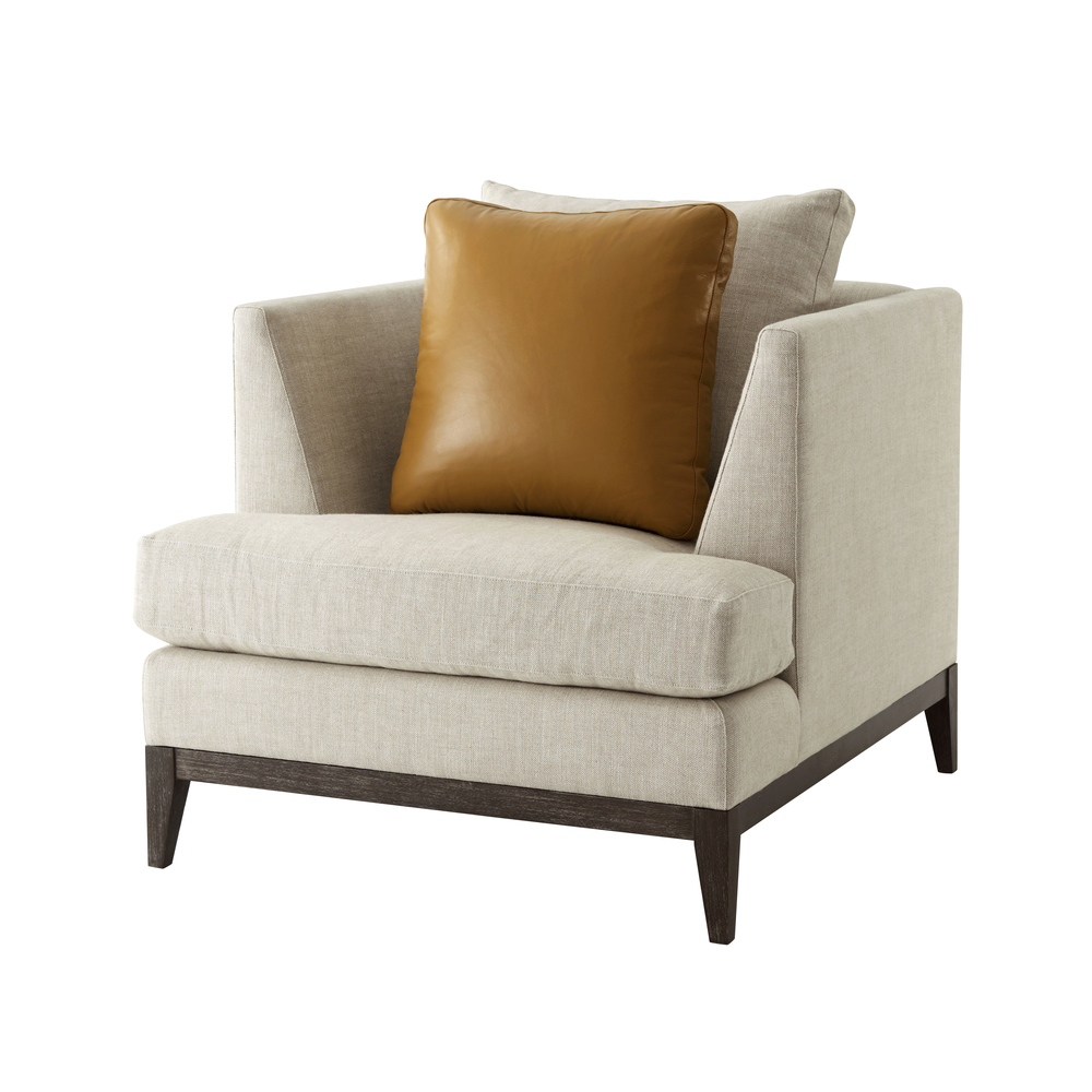 TA Studio - Byron Chair