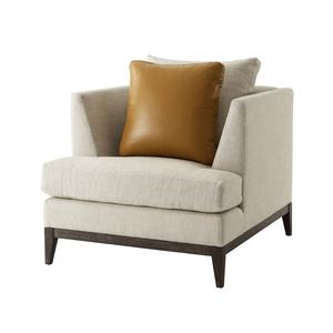 Thumbnail of TA Studio - Byron Chair