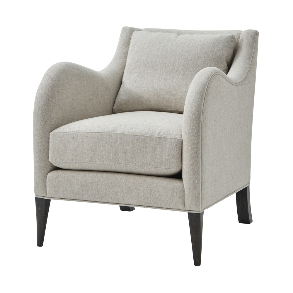 TA Studio - Tarleton Club Chair