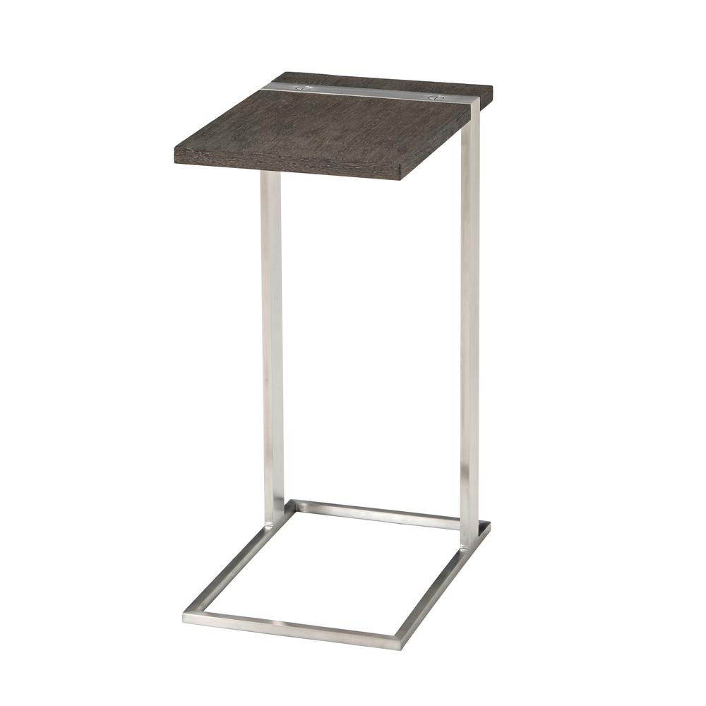 TA Studio - Dean Cantilever Accent Table