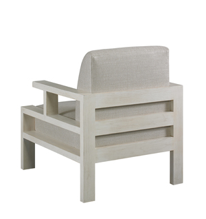 Thumbnail of Mr. and Mrs. Howard by Sherrill Furniture - Mondrian Chair