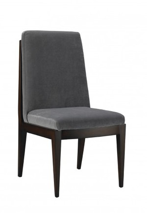 Thumbnail of Mr. and Mrs. Howard by Sherrill Furniture - Livingston Armless Chair