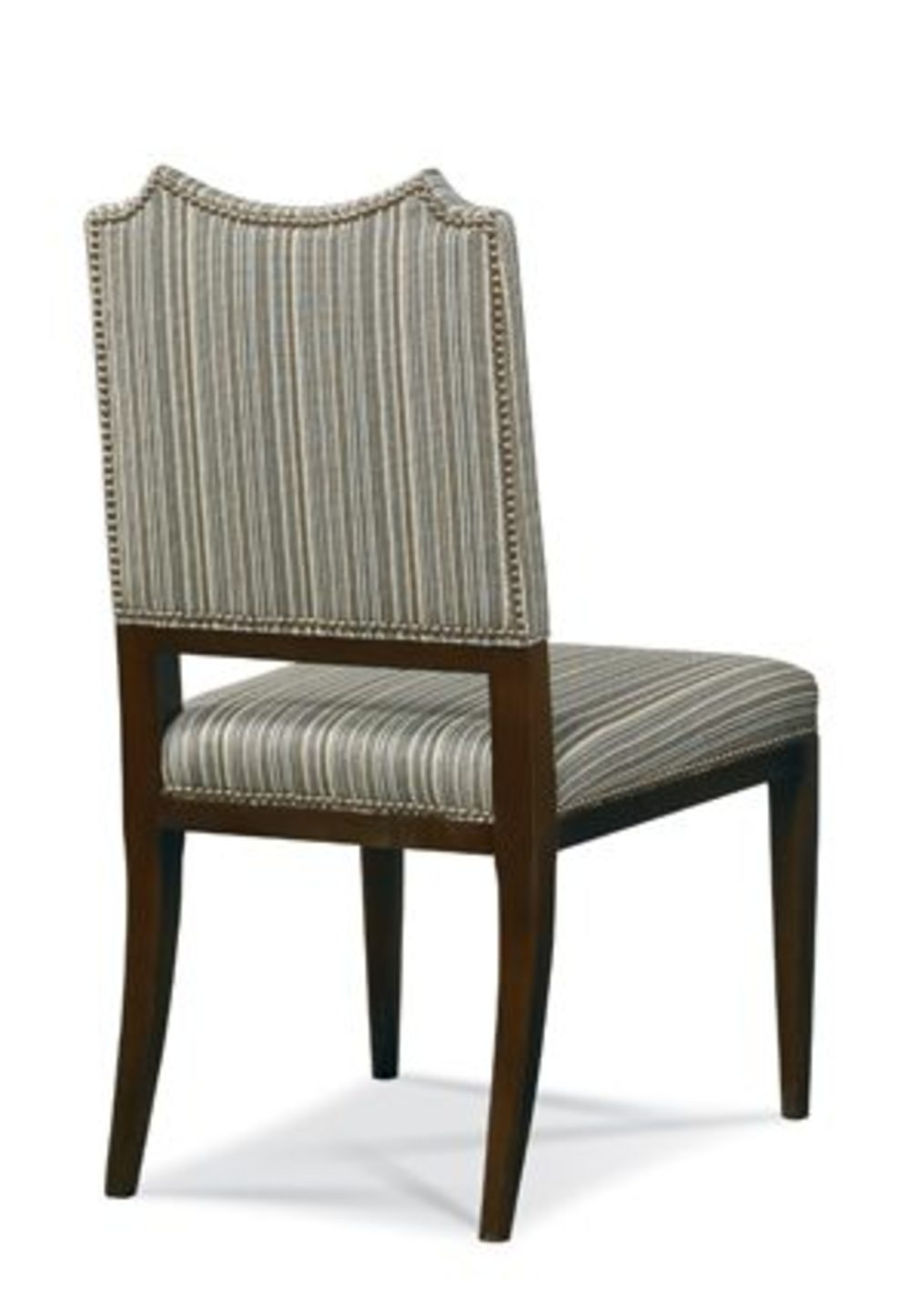 Mr. and Mrs. Howard by Sherrill Furniture - Arte Chair