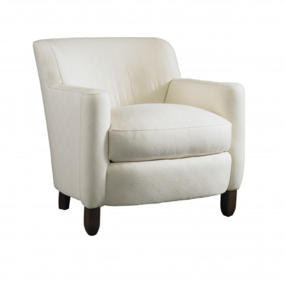 Mr. and Mrs. Howard by Sherrill Furniture - Duchess Chair
