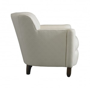 Thumbnail of Mr. and Mrs. Howard by Sherrill Furniture - Duchess Chair