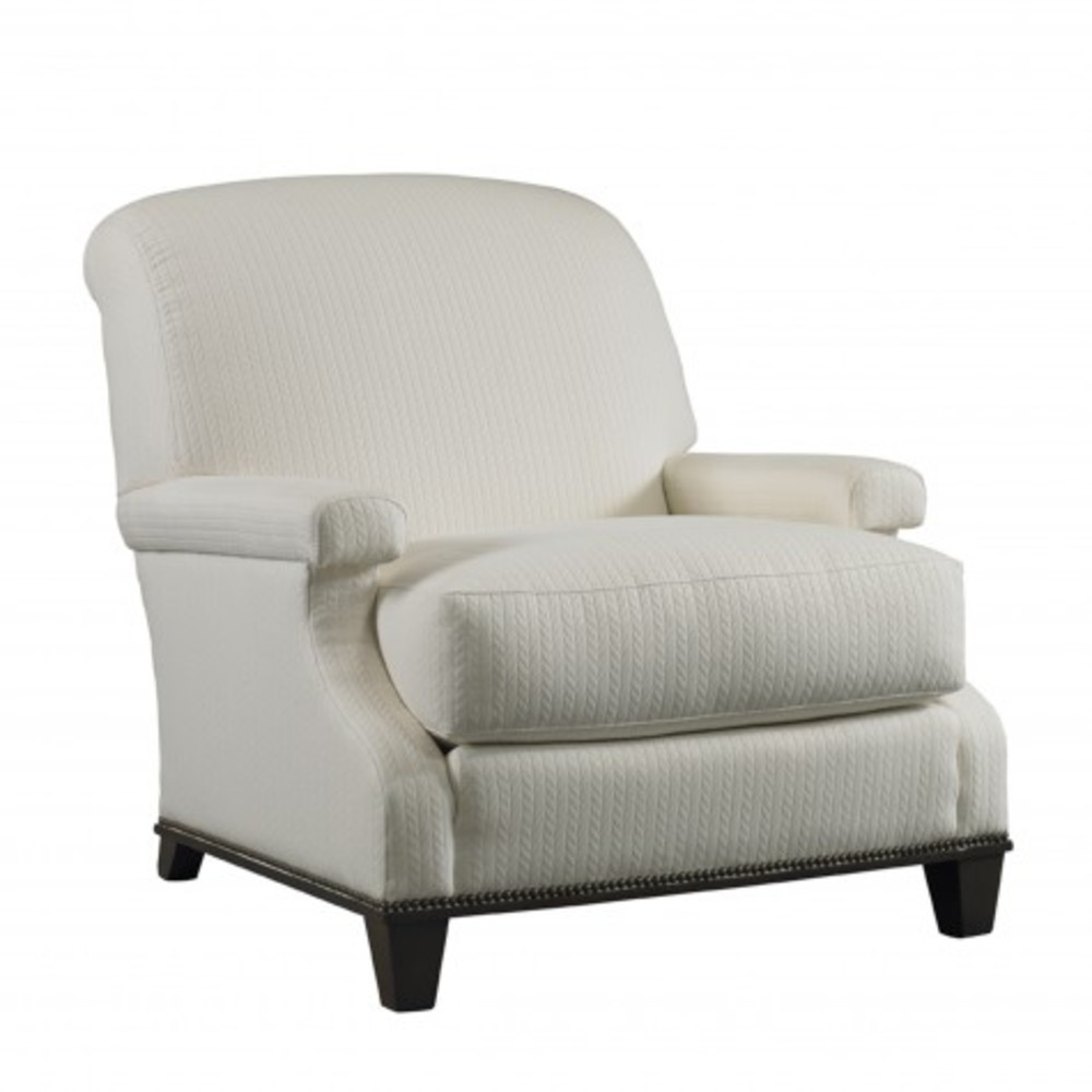 Mr. and Mrs. Howard by Sherrill Furniture - Taylor Chair
