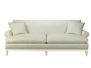 Thumbnail of Mr. and Mrs. Howard by Sherrill Furniture - Paris Sofa