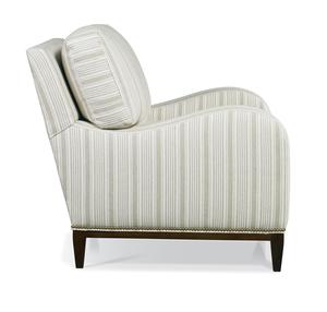Thumbnail of Mr. and Mrs. Howard by Sherrill Furniture - Danny Sofa