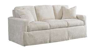 Thumbnail of Mr. and Mrs. Howard by Sherrill Furniture - Snug Sofa