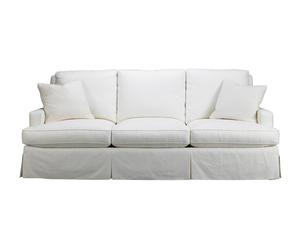 Thumbnail of Mr. and Mrs. Howard by Sherrill Furniture - Fairfax Sofa