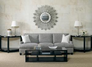 Thumbnail of Mr. and Mrs. Howard by Sherrill Furniture - Long Sofa