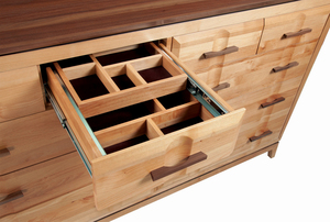 Thumbnail of Whittier Wood Furniture - Dresser