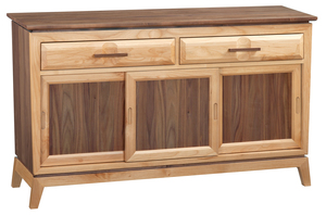 Thumbnail of Whittier Wood Furniture - Storage Console