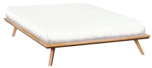 Thumbnail of Whittier Wood Furniture - California King Platform Bed