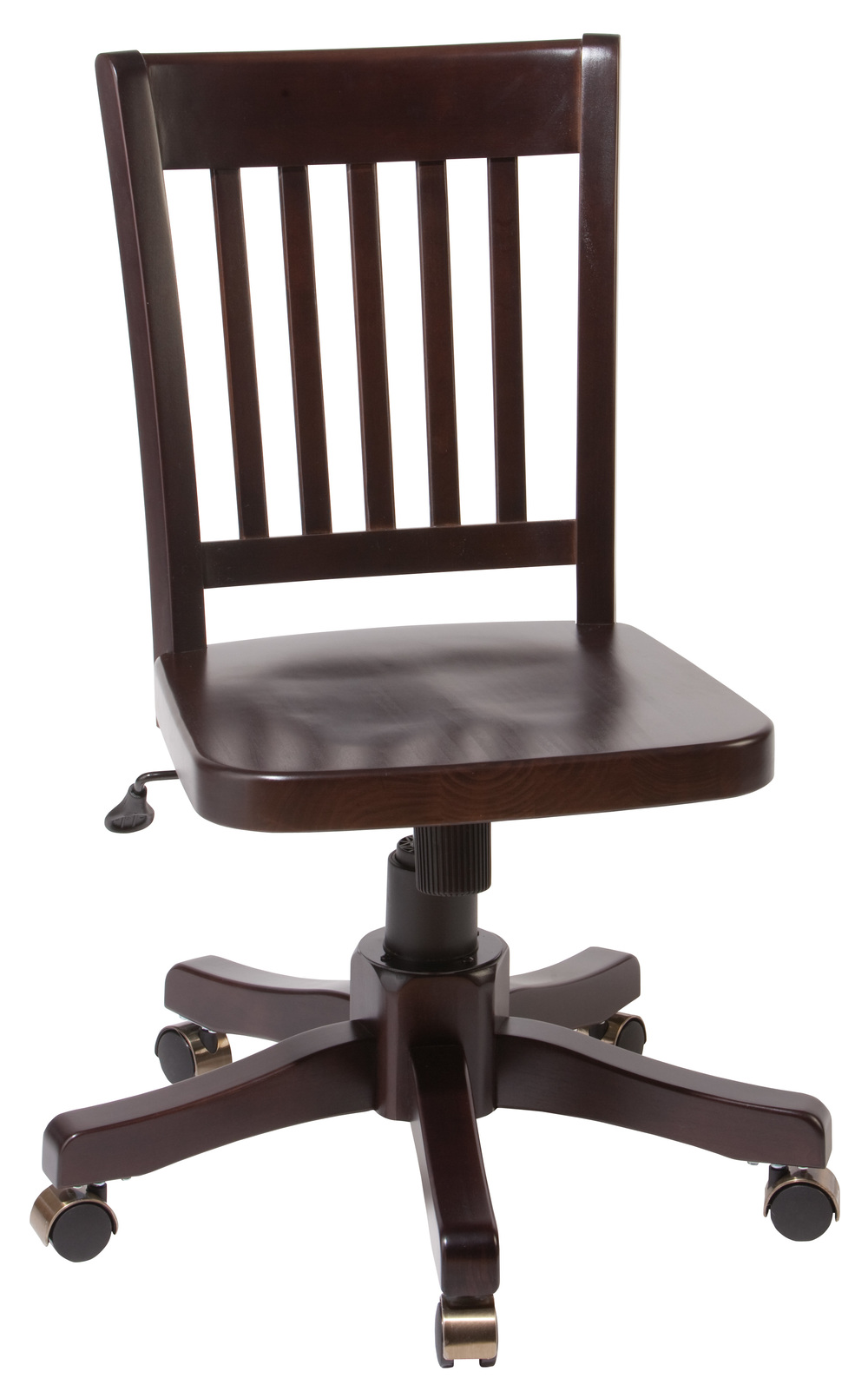 Whittier Wood Furniture - Hawthorne Office Chair
