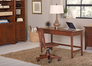 Thumbnail of Whittier Wood Furniture - Hawthorne Office Chair