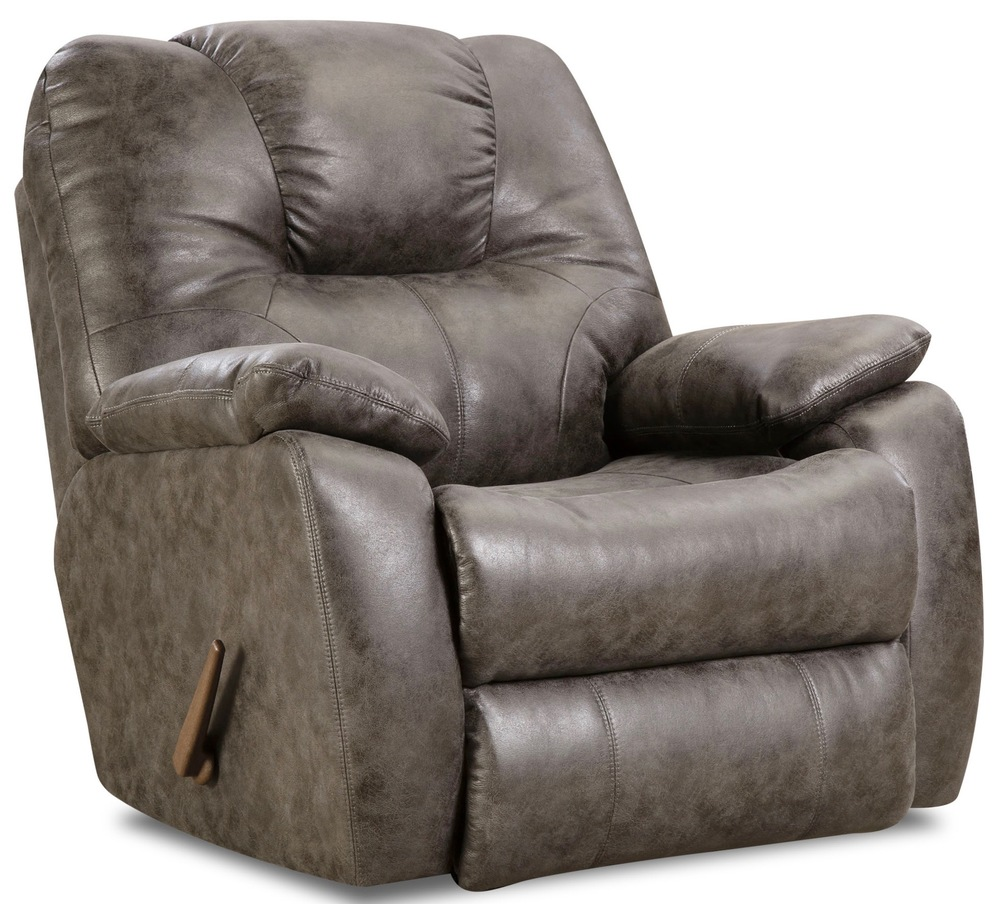 Southern Motion - Rocker Recliner